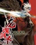 龙魂剑圣电子书下载