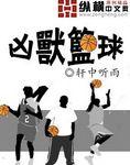 凶兽篮球电子书下载