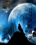 网游之战狼传说手机电子书