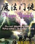 魔法门徒电子书下载