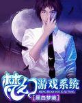 梦幻游戏系统电子书下载